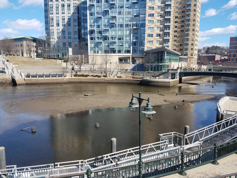 Photo courtesy of Providence River Boat Company