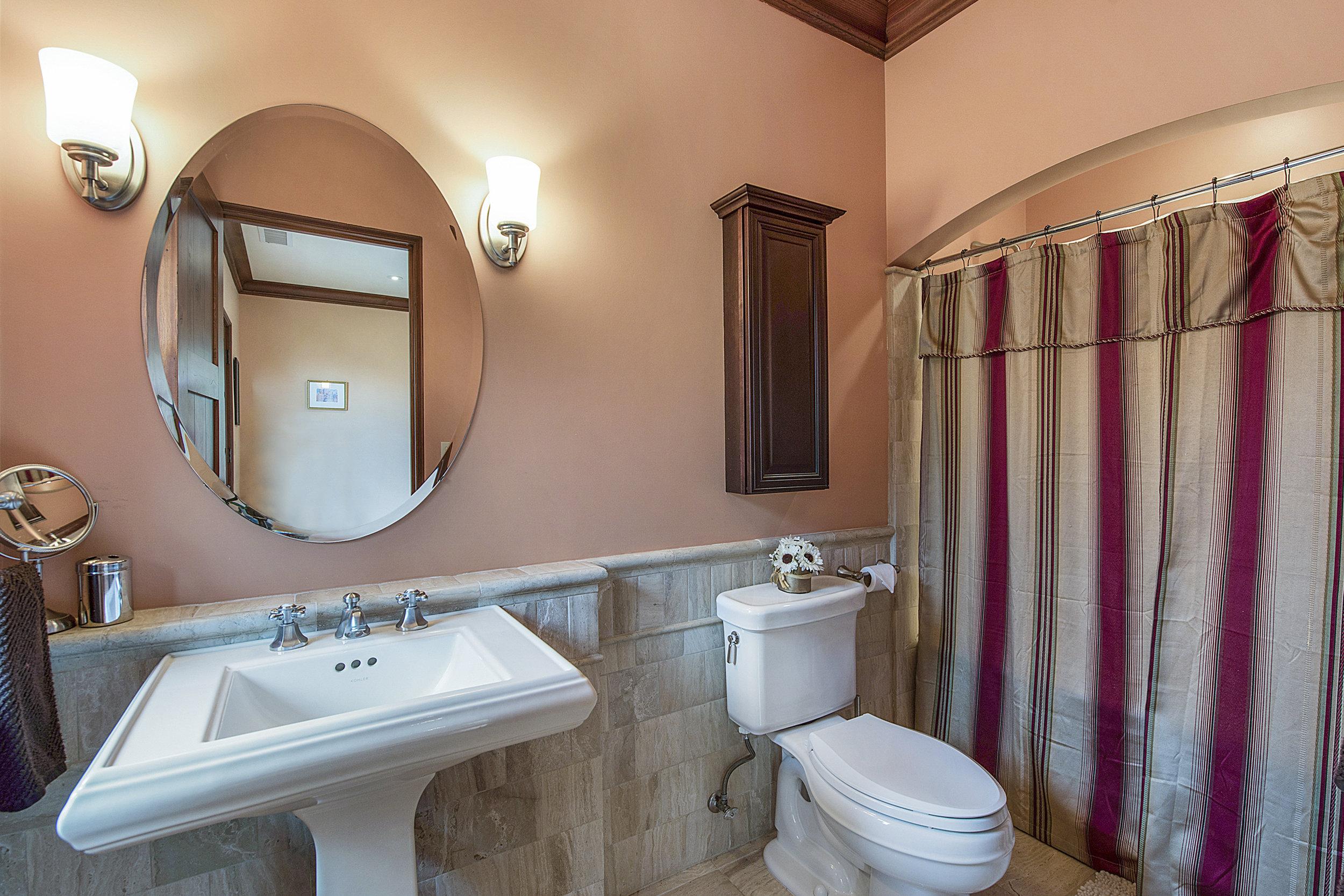 15300_Ida_Clayton_Rd_bathroom_2.jpg