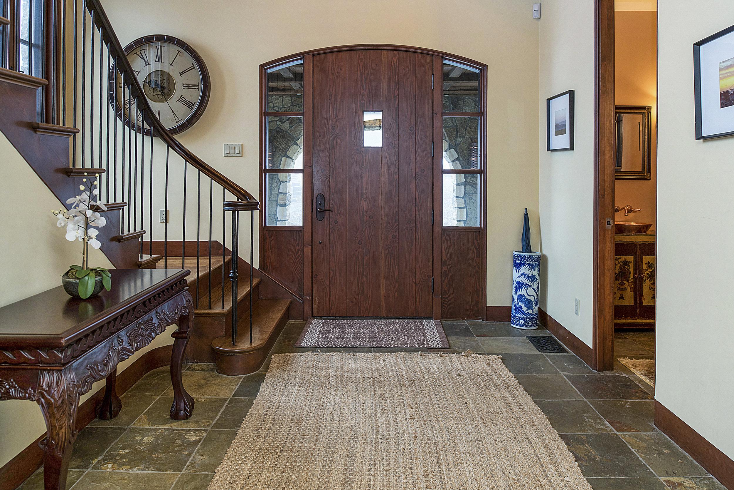 15300_Ida_Clayton_Rd_entryway.jpg