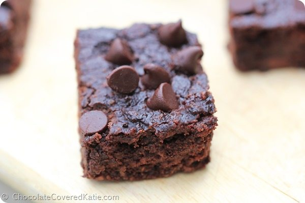 black-bean-brownies.jpg