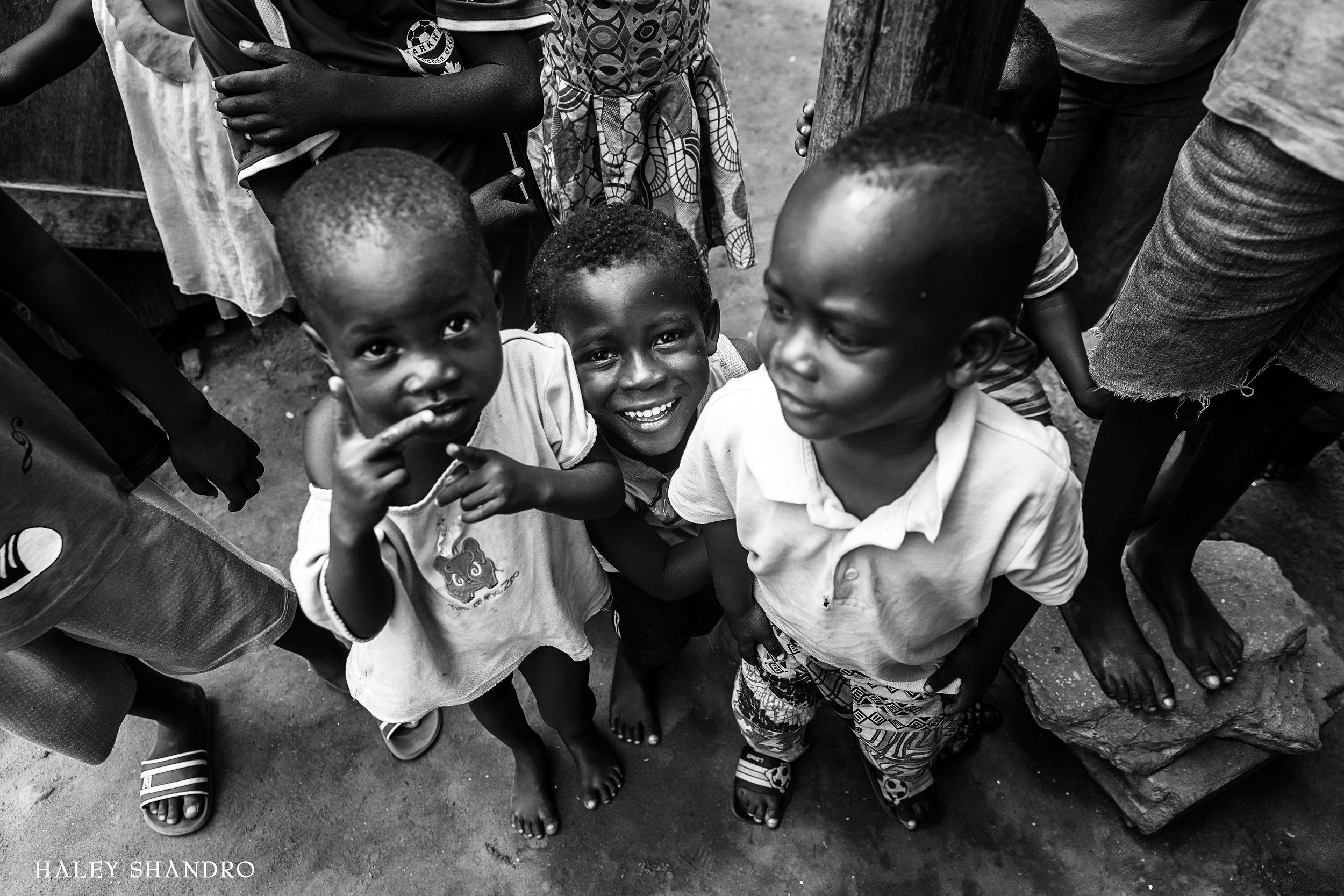 Ghana174.jpg