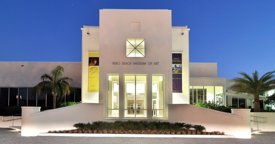 Vero Beach Museum of Art