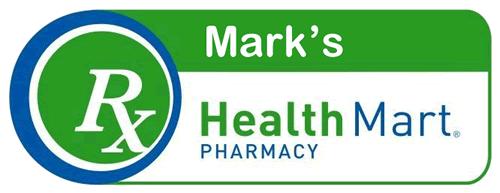 healthmart_logo2.png