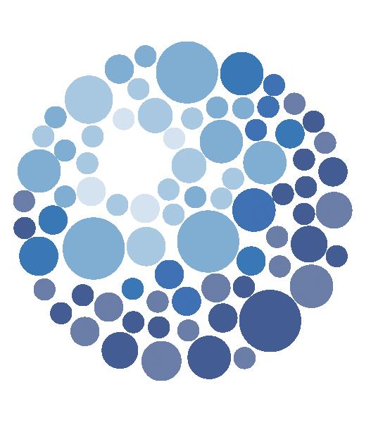 ILCC-logo-horz-color copy.png