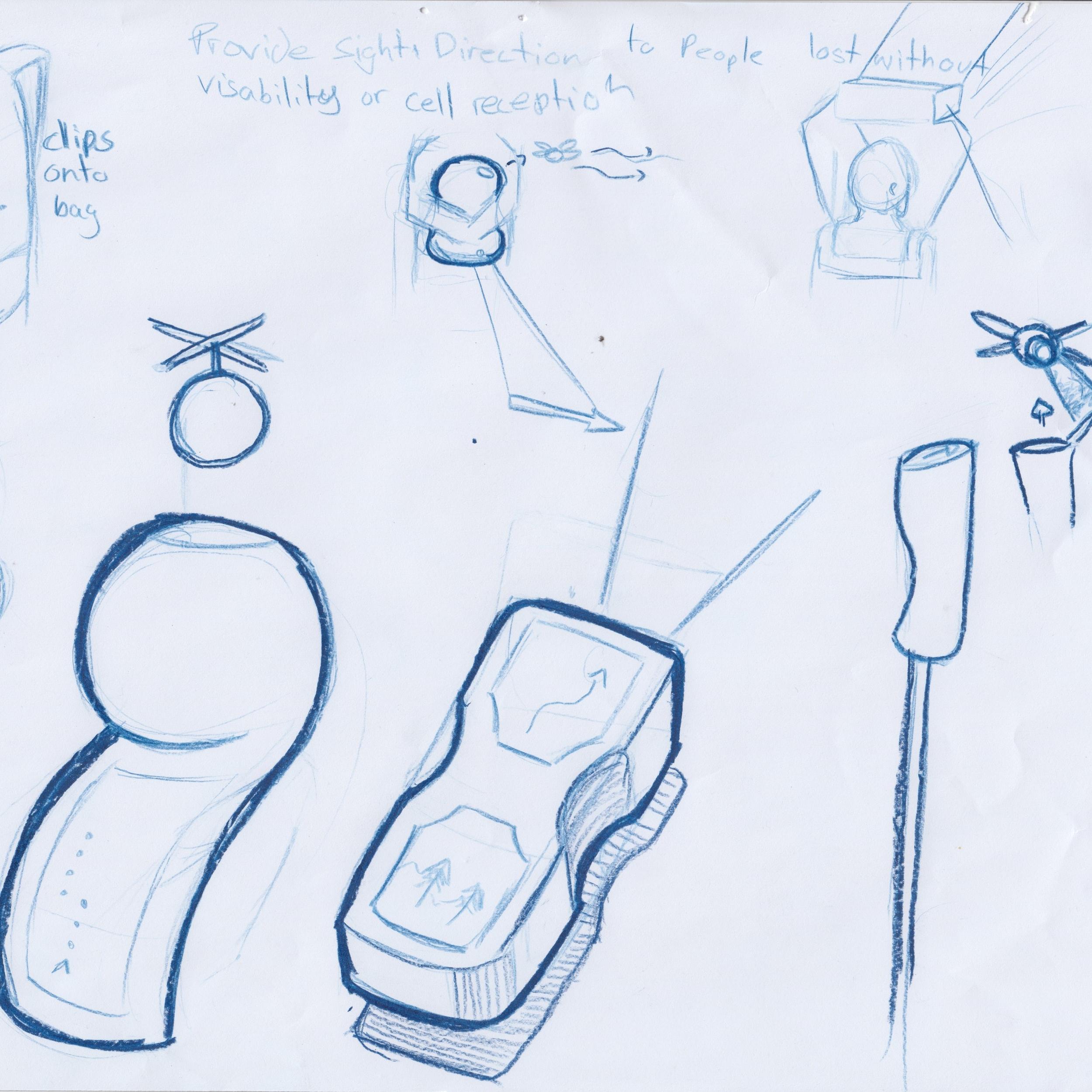 ideation 2.jpeg
