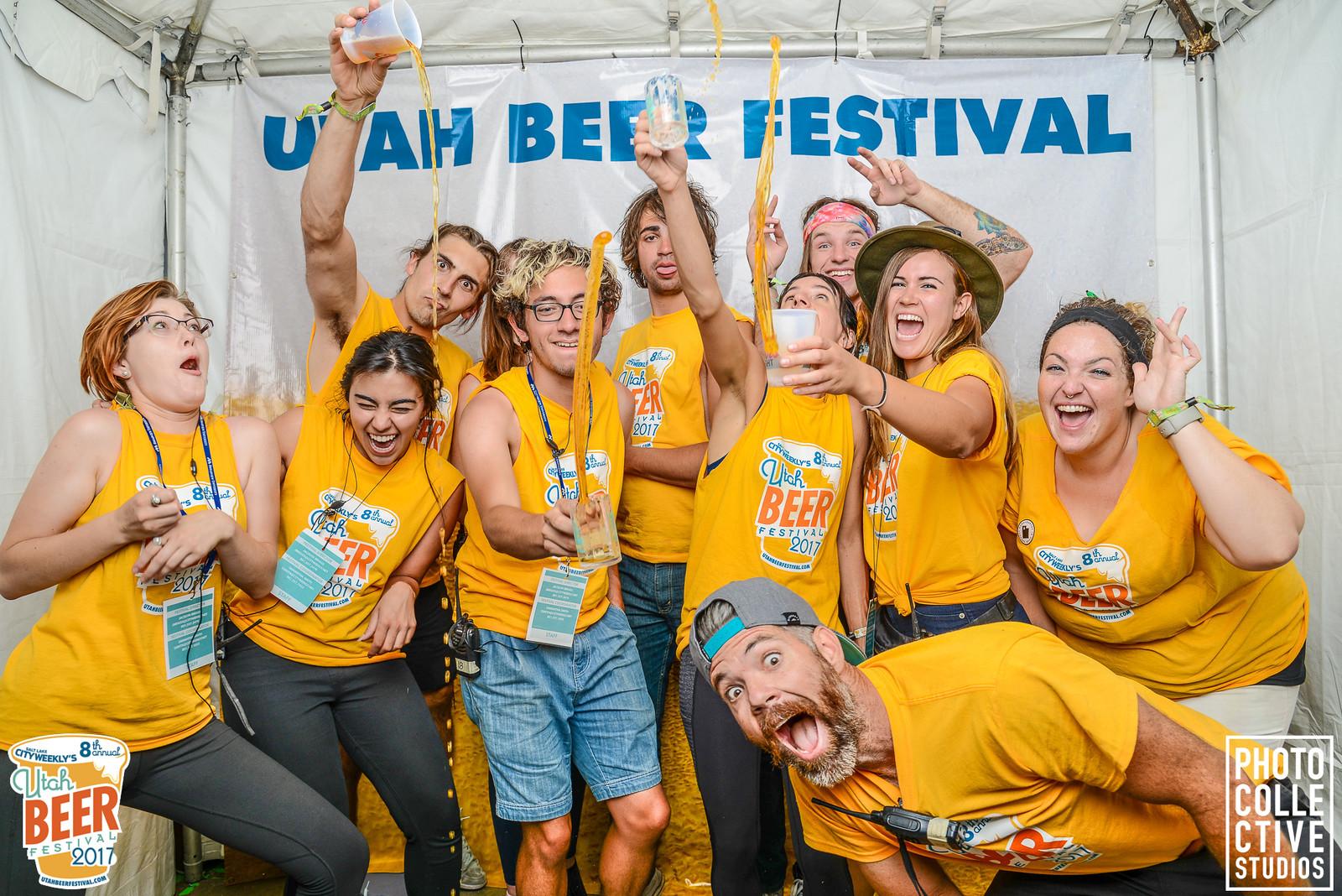 2017.8.19-20_CityWeekly_Beerfest-75-X3.jpg