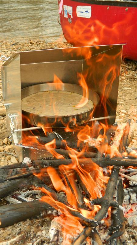 Morrall oven -1.jpg