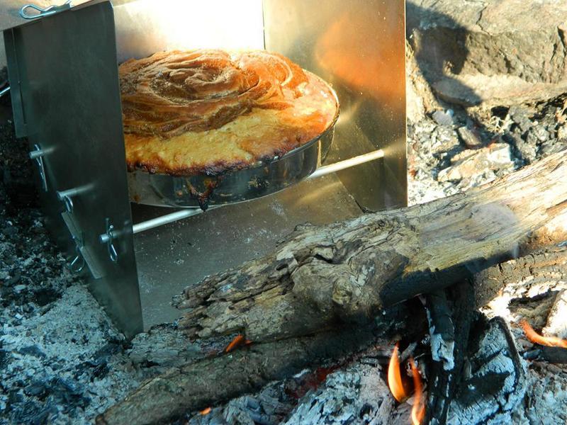 morrsll oven - 4.jpg
