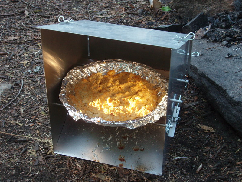 Reflector Oven 1 (A).jpg