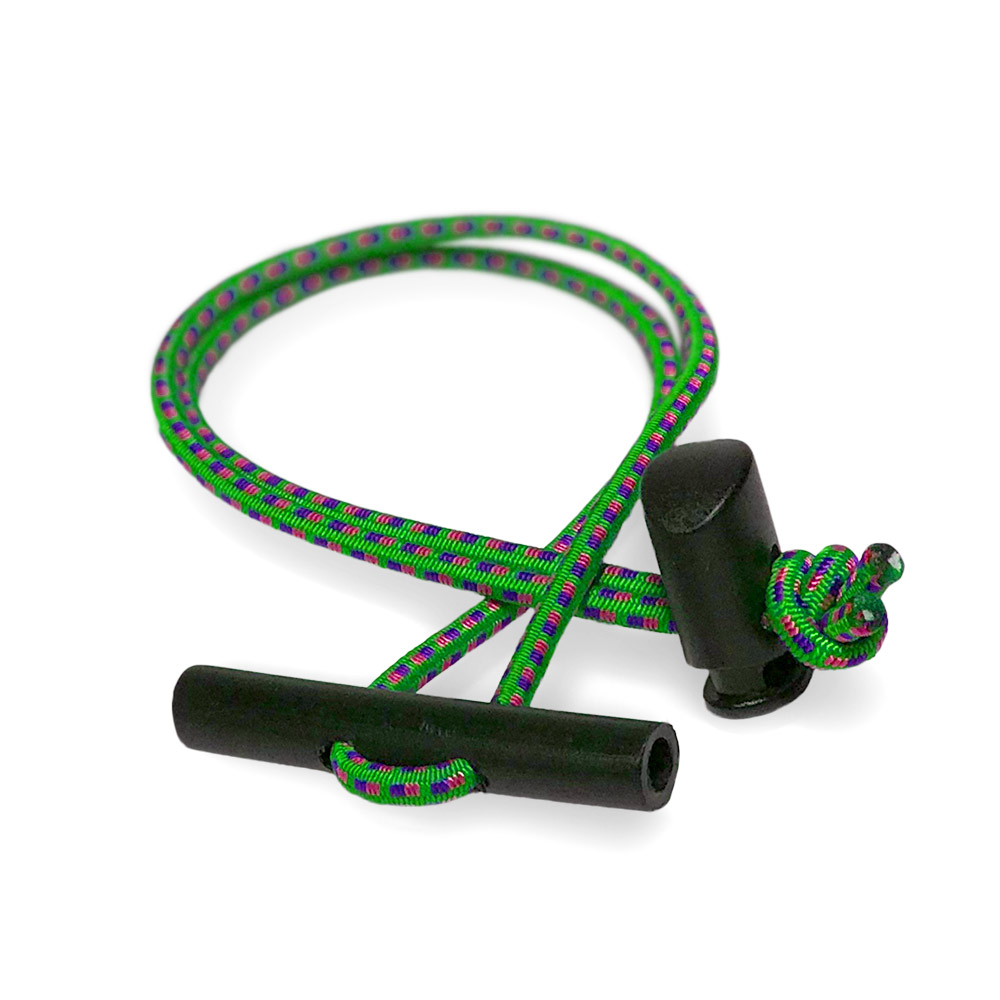 GREEN-old-scout-bungee-dealee-bob-shockcord-tie-down-camping-hiking-canoeing-product.jpg