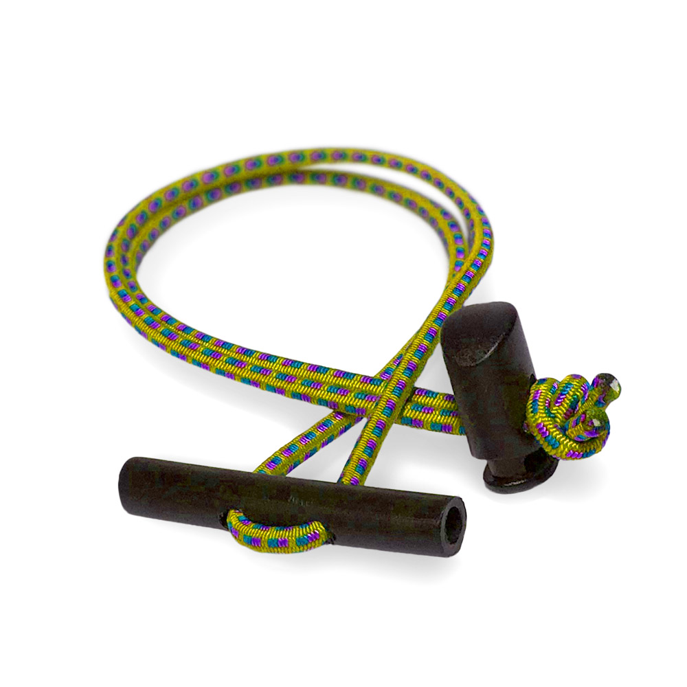 YELLOW-old-scout-bungee-dealee-bob-shockcord-tie-down-camping-hiking-canoeing-product.jpg