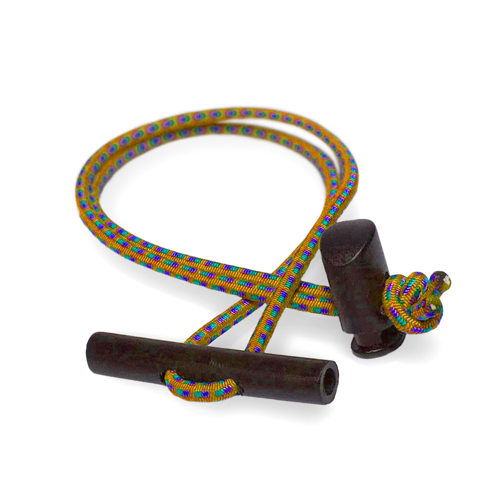 ORANGE-old-scout-bungee-dealee-bob-shockcord-tie-down-camping-hiking-canoeing-product.jpg