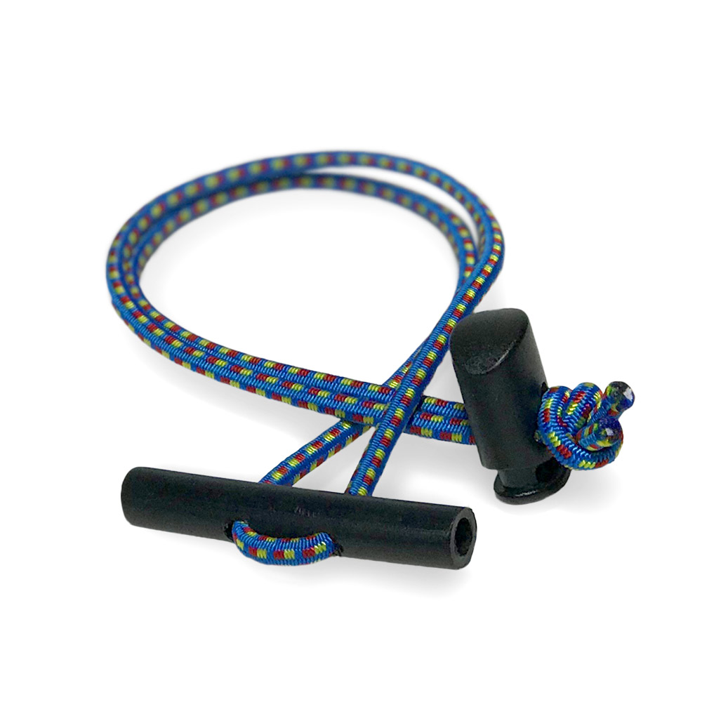 BLUE-old-scout-bungee-dealee-bob-shockcord-tie-down-camping-hiking-canoeing-product.jpg