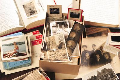 old_photographs.jpg