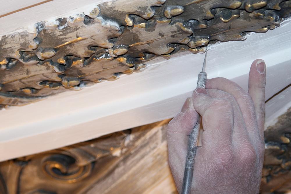 restoration_plaster2.jpg