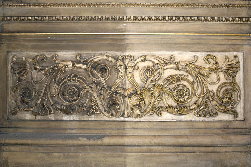 restoration_plaster1.jpg