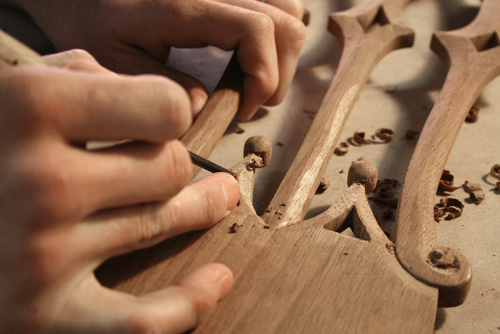 chippendale_wood_carving.jpg