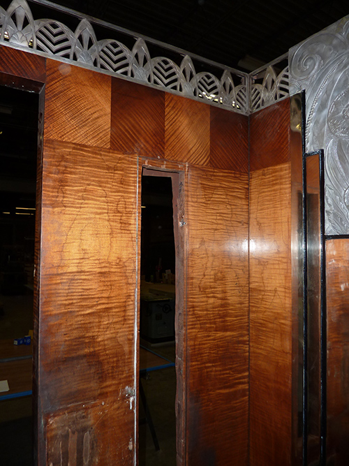 elevator_before_restoration2.jpg