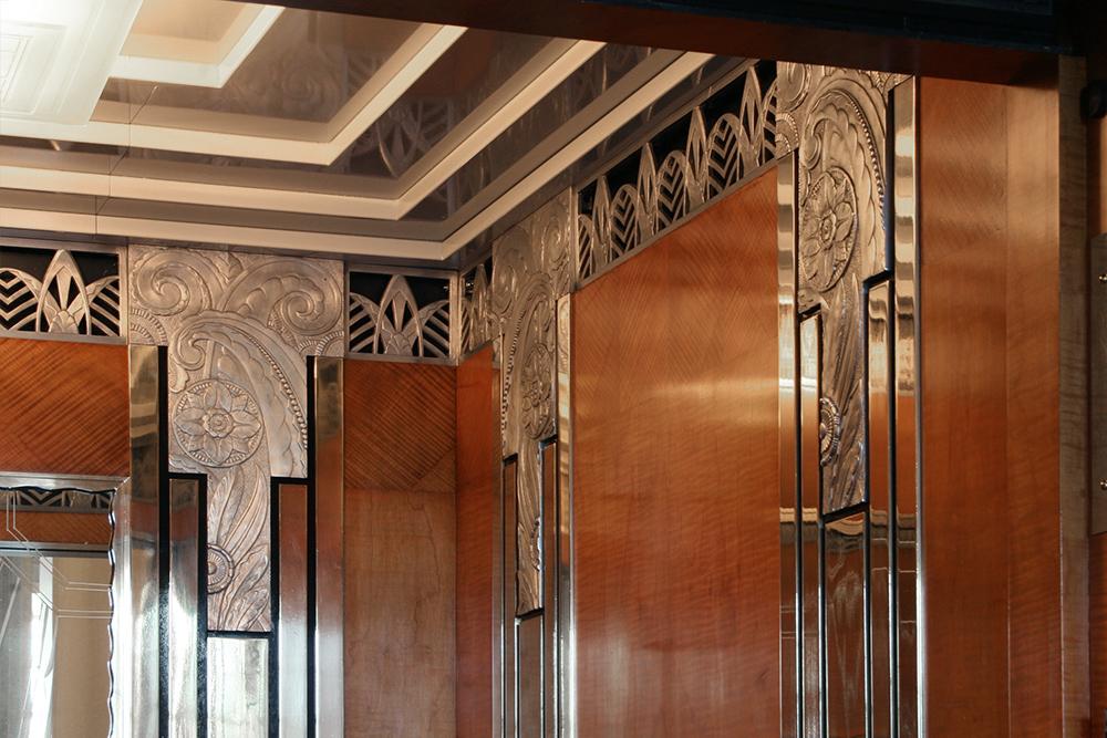 art_deco_elevator2.jpg