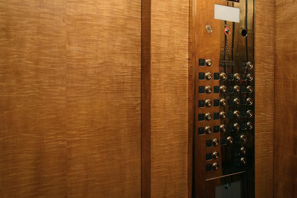 art_deco_elevator3.jpg
