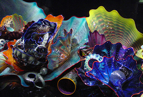 Chihuly_Seaforms.jpg