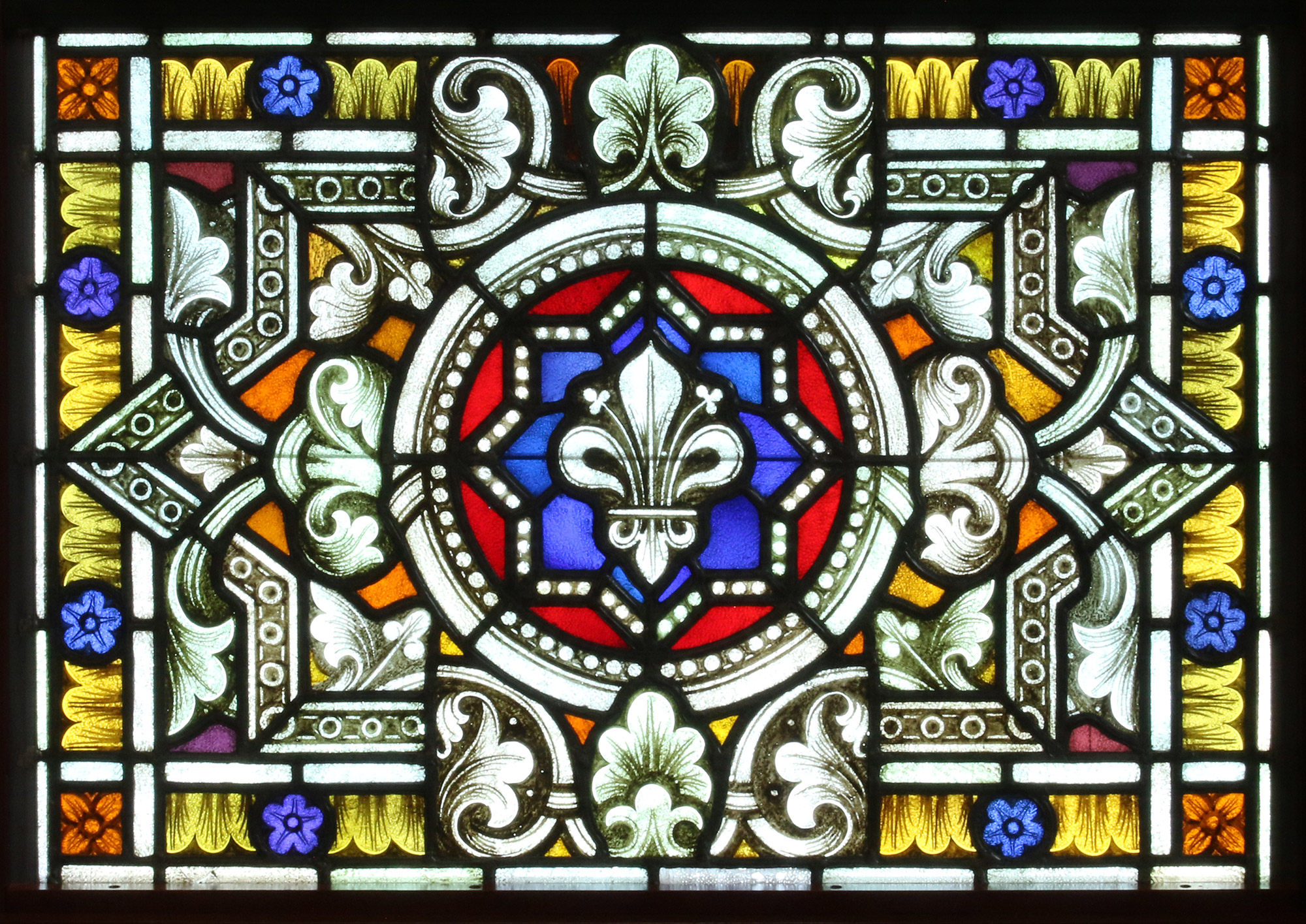 repurposing-stained-glass-windows.jpg