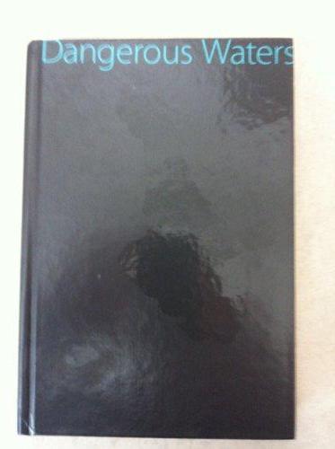 Dangerous_Waters.jpg