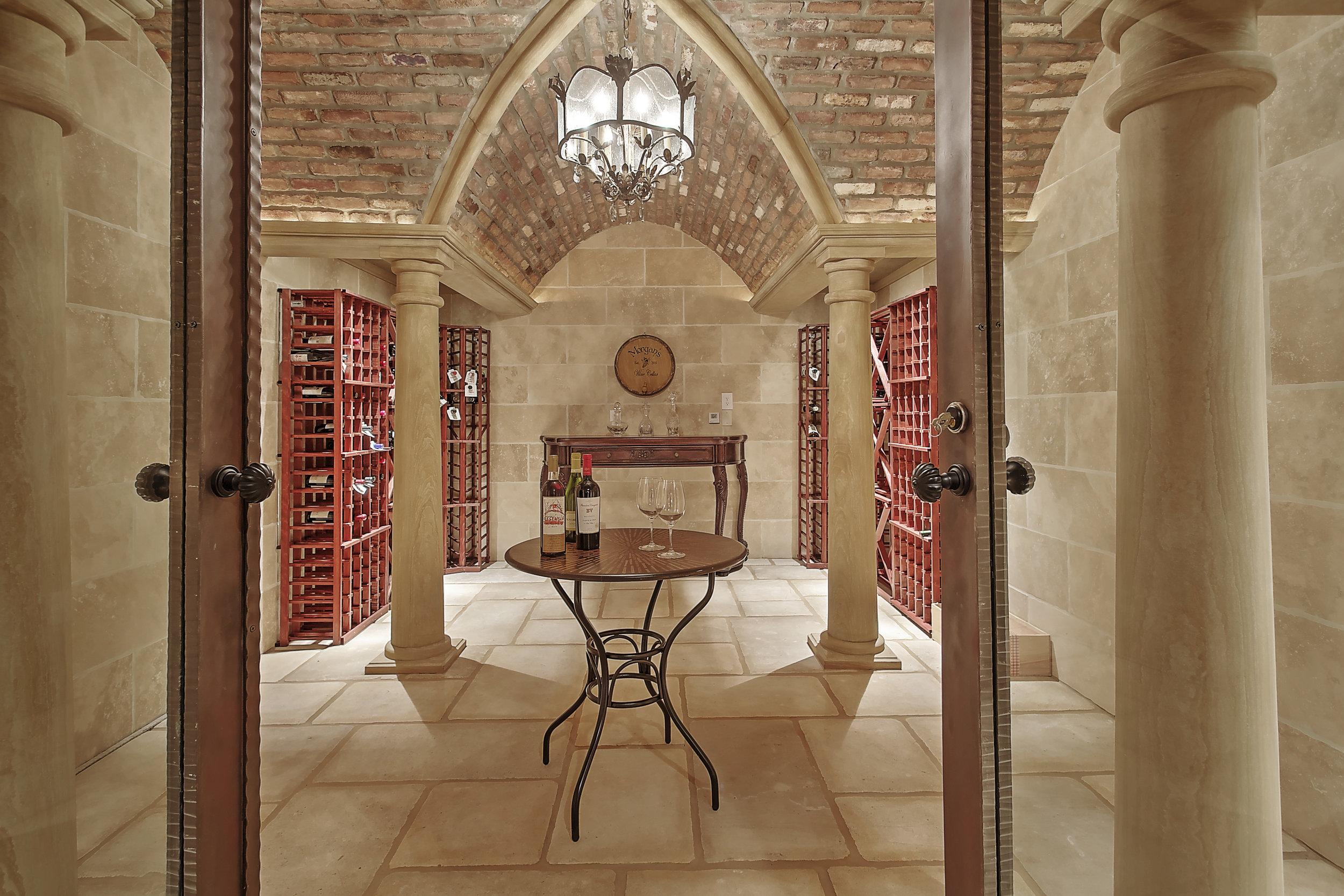 28 Long Hill wine cellar.jpg