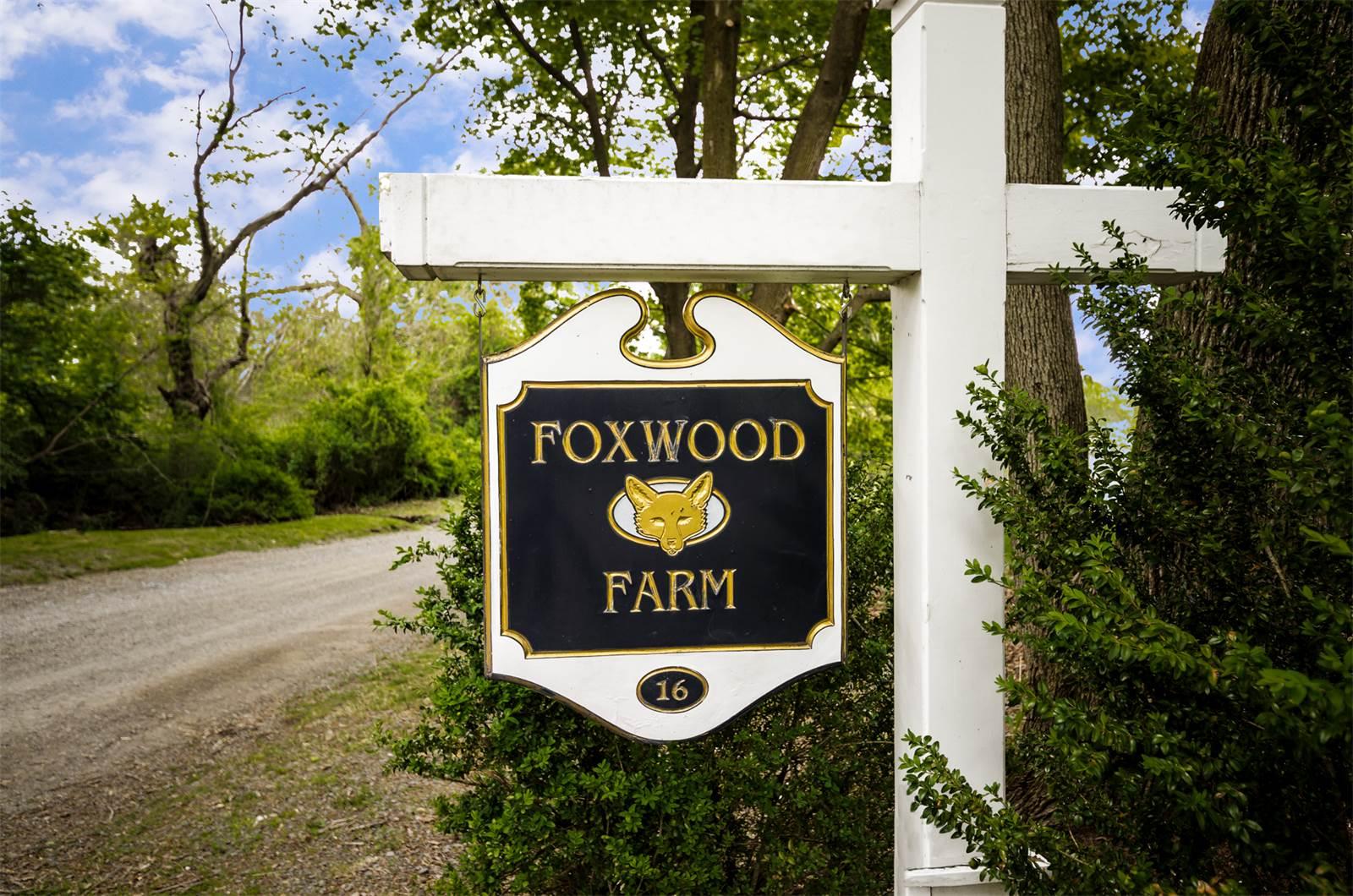 foxwood2.jpg