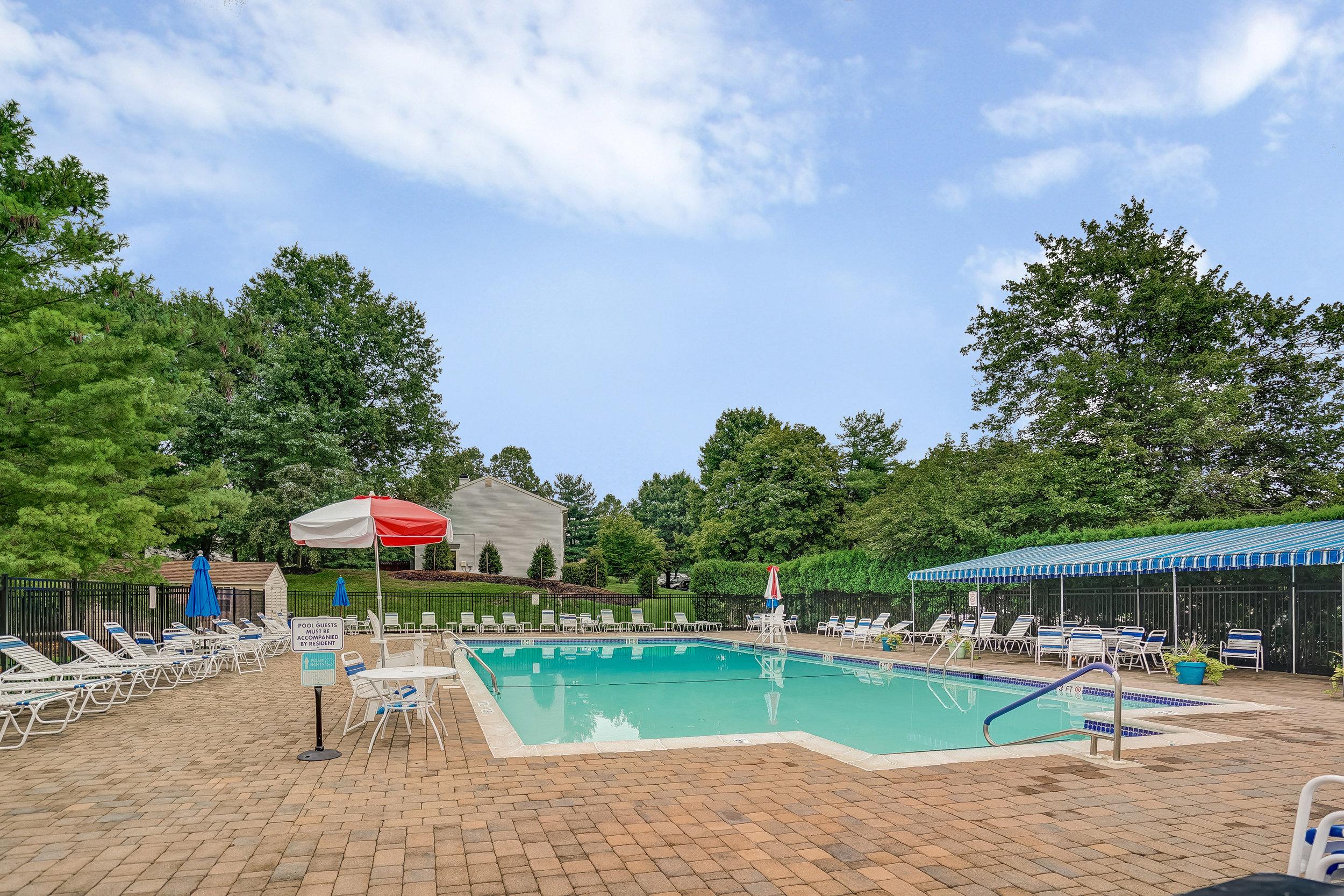 Pool -- bottom left.jpg