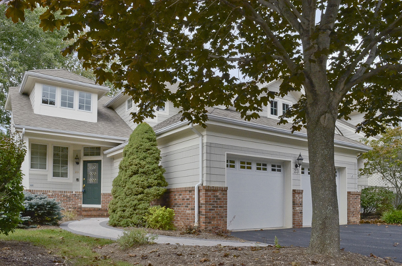 Chester<br>Offered at $649,900