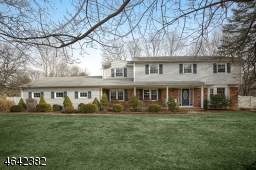 Basking Ridge<br>Offered at $899,000