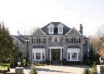 Basking Ridge<br>Offered at $2,390,000