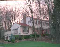 Bridgewater<br>Offered at $449,000