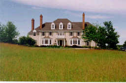 Mendham<br>Offered at $2,450,000