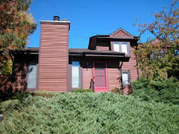Basking Ridge<br>Offered at $324,900