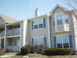 Bridgewater<br>Offered at $209,900