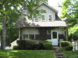 Madison<br>Offered at $489,000