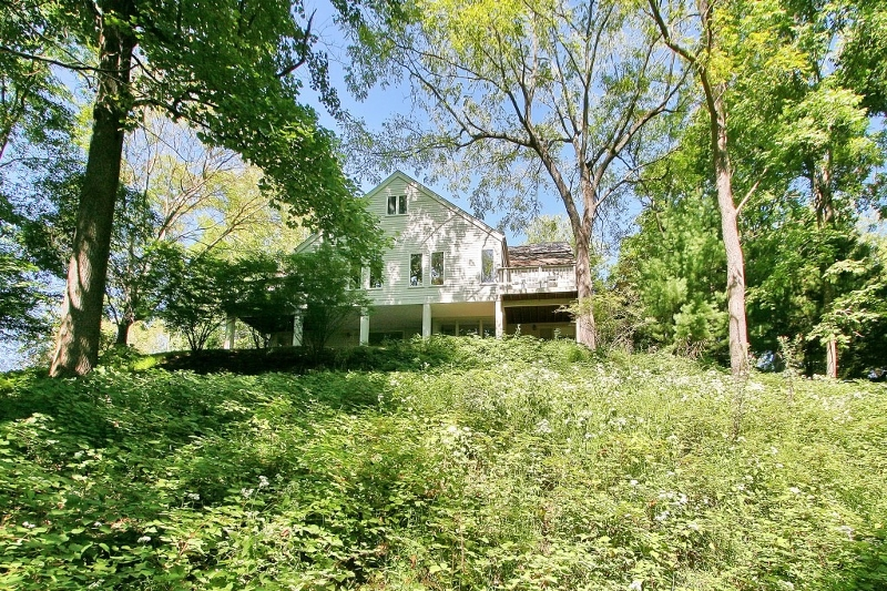Mendham<br>Offered at $625,000