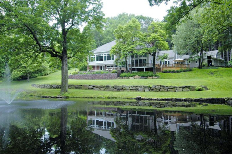 Chester<br>Offered at $1,000,000