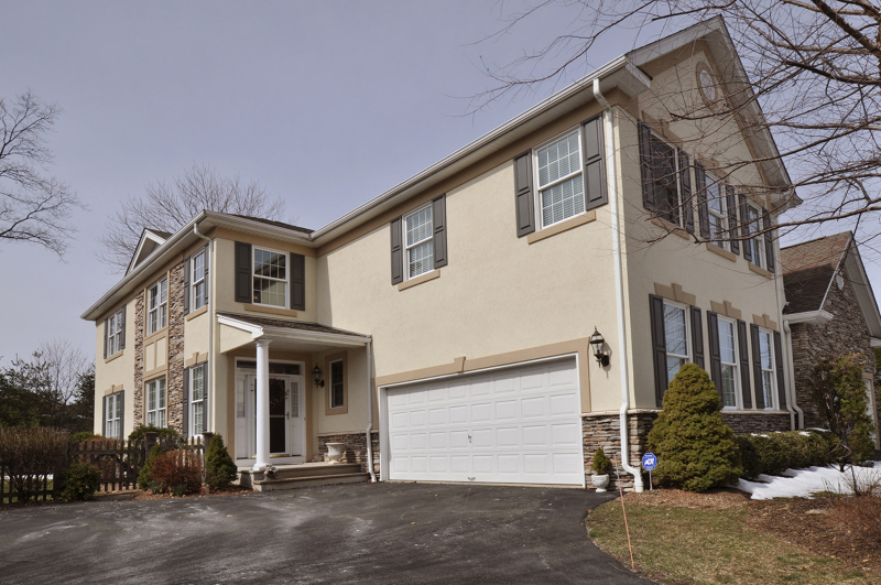 Chester<br>Offered at $549,000
