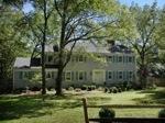 Basking Ridge<br>Offered at $950,000
