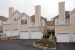 Berkeley Heights<br>Offered at $349,900