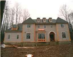 Basking Ridge<br>Offered at $799,000