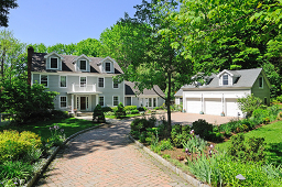 Mendham<br>Offered at $980,000.jpg