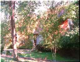 Tewksbury<br>Offered at $499,000