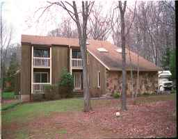 Clinton<br>Offered at $418,000