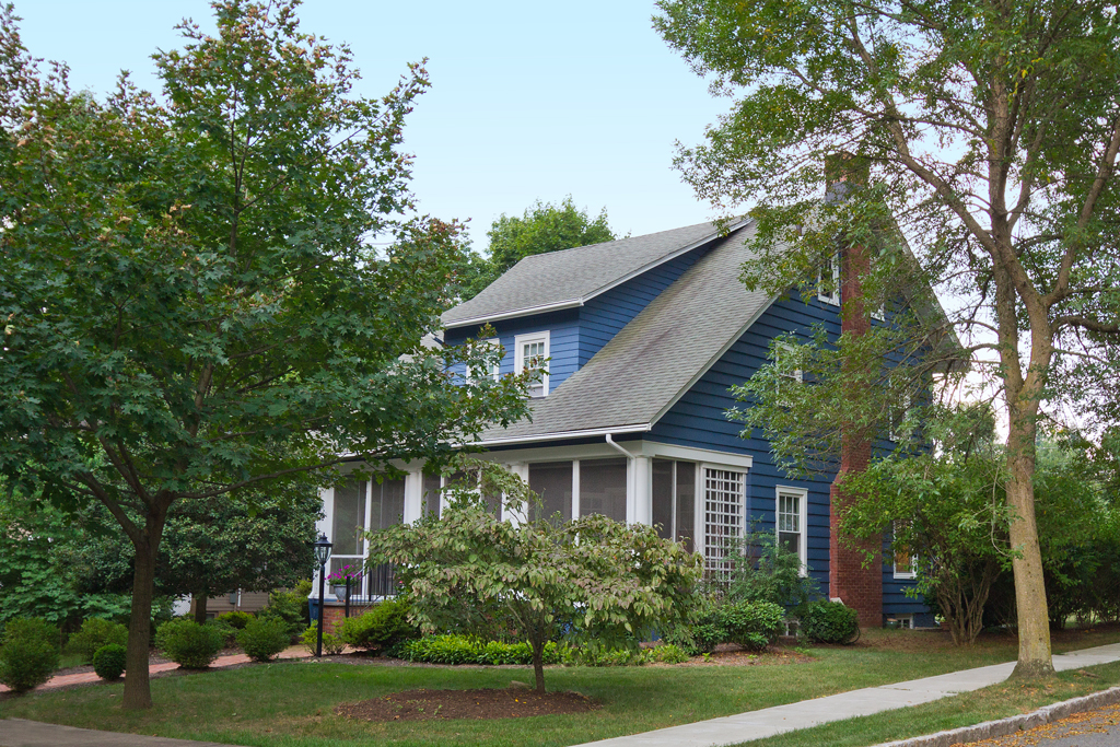 Madison<br>Offered at $625,000