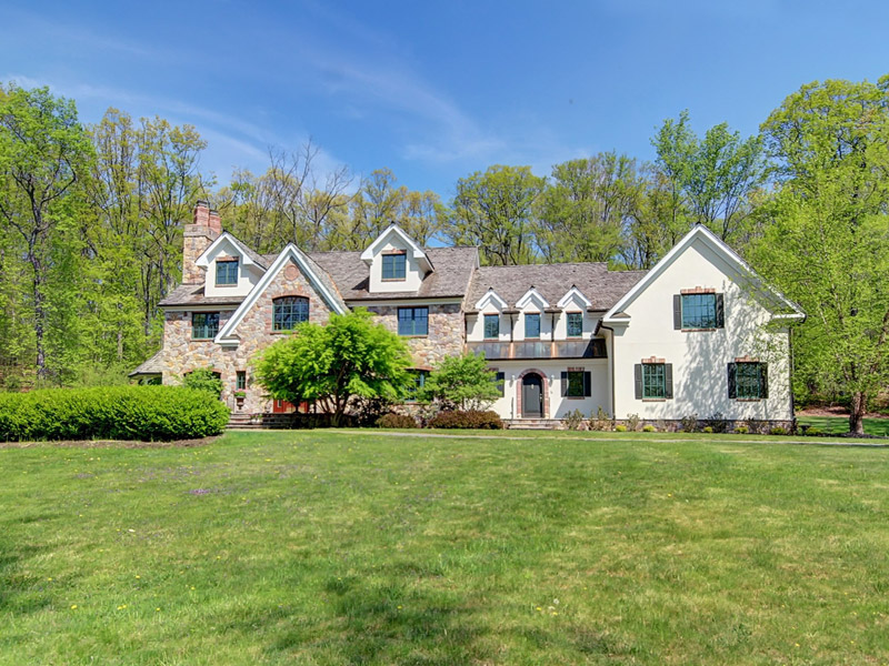 Chester<br>Offered at $1,790,000