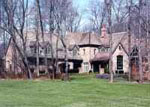 Basking Ridge<br>Offered at $2,450,000